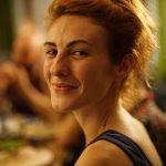 Alice Zak