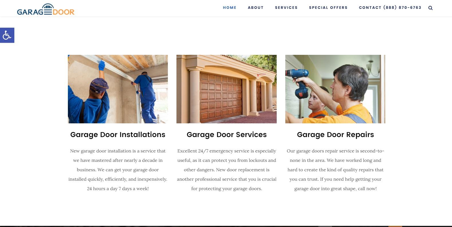 garagedoor24hrs.com