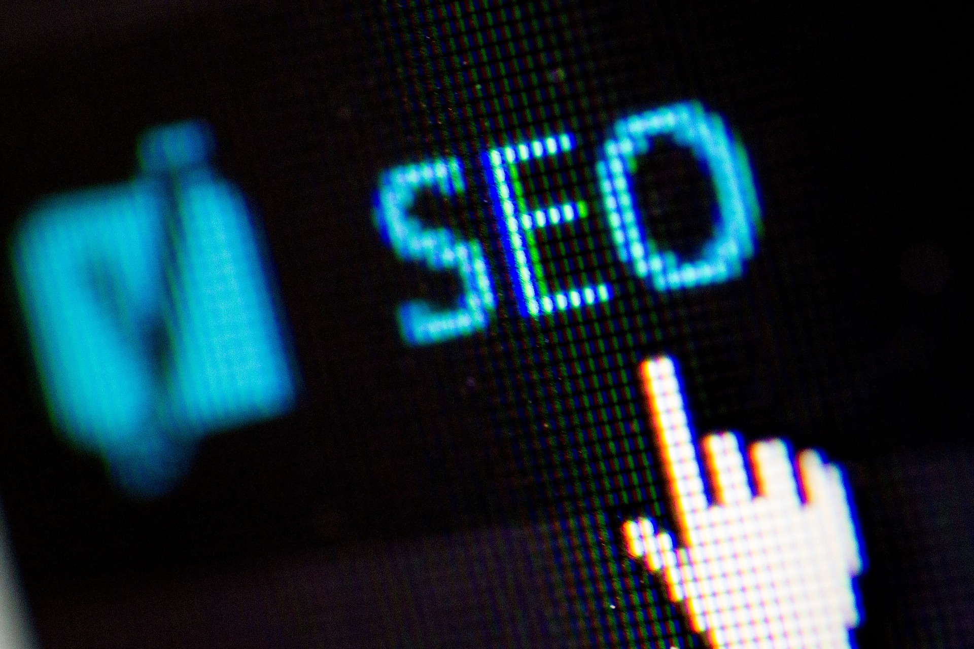 Why We Need SEO Services?